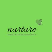 www.nurturesquared.com